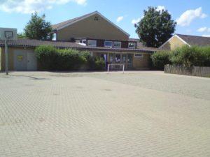 sportplatz_halle
