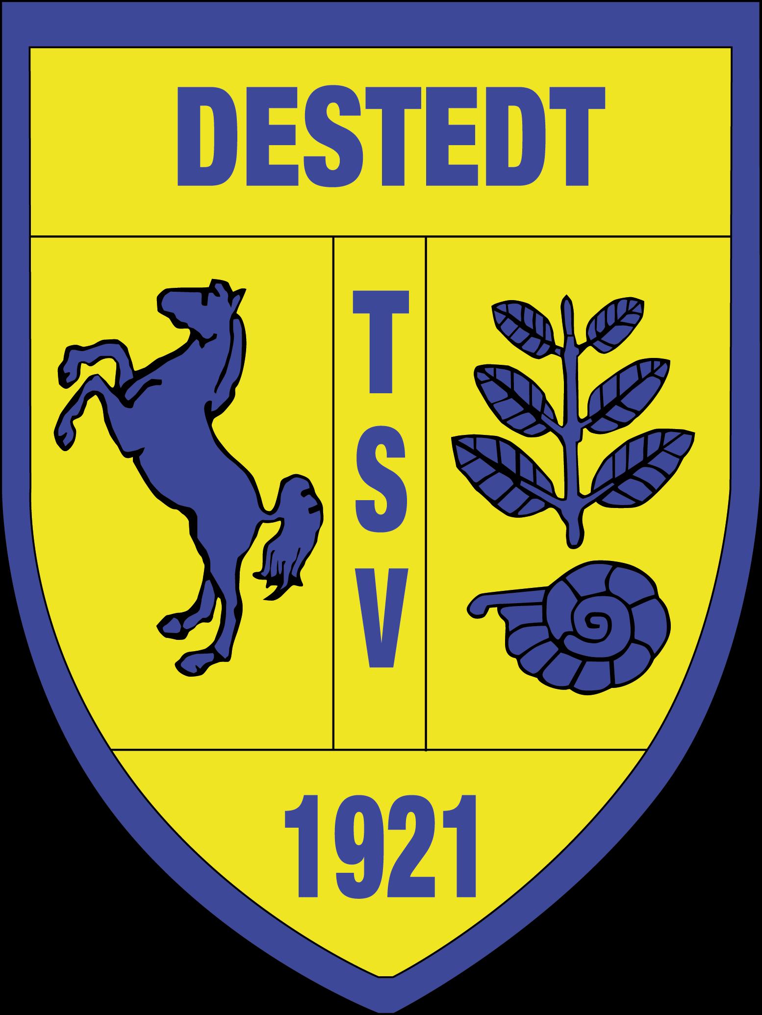 TSV Destedt